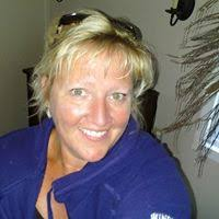 Brenda Torgerson Phone Number, Address, Public Records   Radaris