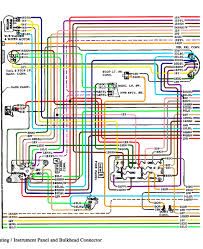 chevy nova engine wiring diagram nova wiring diagram 72 chevy nova wiring diagram images 71 steering column wiring chevy nova wiring