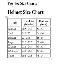 Protec Original Classic Skate Helmet Spitfire Red X Large