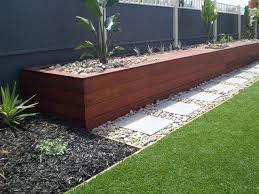 landscaping making raised garden beds