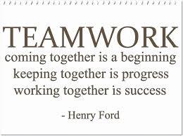 Positive Team Quotes Best Motivational Quotes About Teamwork Best Team Quotes Fair Positive