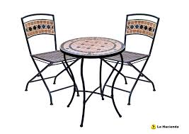 full size of chair marvelous patio furniture counter height table sets fresh bistro also pict for