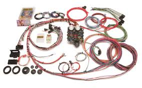 12 circuit wiring harness solidfonts universal 12 circuit auto wiring harness hotrodwires com