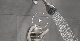 bathroom shower heads. How To Replace A Shower Faucet Bathroom Heads N