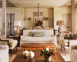 Madeline Stuart Interior Designer Beach Style Living Room In Malibu Ca By Madeline Stuart
