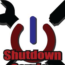 Laptop PC Shutdown Service - Advertising Agency - Seremban (City)    Facebook - 1 Photo