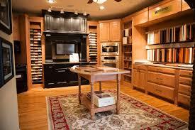 Design Center Huntsville AL Home Builders Woodland Homes - Home showroom design