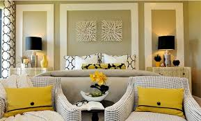 grey and yellow bedroom. yellow and grey bedroom designs e