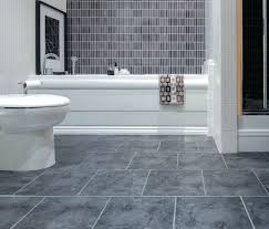 Cheap And Best Floor Tiles In India Gallery - Tile Flooring Design ...