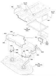 Snapper 285z solenoid wiring diagram new wiring diagram 2018 snapper 2691043 00 ezt2042 42\\\ 107cm 20hp 285z series ce massey ferguson solenoid