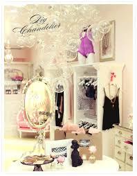 chandelier diy bubble instructions
