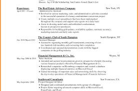 Valuable Best Resume Maker App Android Tags Resume Maker App