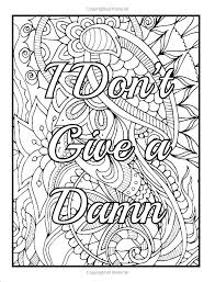 Colouring Pages For Adults Easter Coloring Pages Coloring Pages