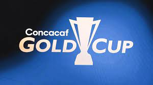 CONCACAF Gold Cup schedule 2021 ...