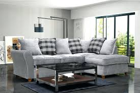 living room furniture ikea. Grey Corner Sofa Design Ideas Set Deals Decor Sectional Sofas Ikea Cheap Curtains For Gray Walls Tweed Light Couch Living Room Furniture Pillows Wallpaper