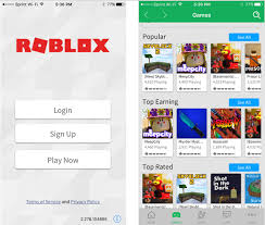 Roblox Create Is Roblox Safe A Complete App Profile For Parents From