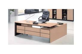 best office tables. DS 1204 Best Office Tables