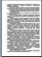 Курсовая Анализ и разрешение управленческих ситуаций на примере  Курсовая Анализ и разрешение управленческих ситуаций на примере ОАО 1 я Минская птицефабрика