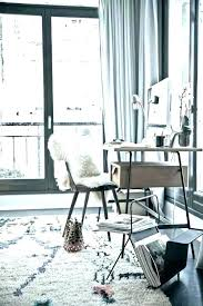 office area rugs office depot area rugs home rug placement desk industrial style laundry best office office area rugs