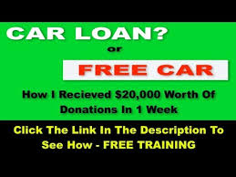 Auto Loan Payoff Calculator Extra Payments Auto Loan Payoff Calculator Extra Payments Excel Las Vegas Nevada