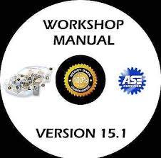 bmw 3 series workshop service repair manual e30 e36 e46 e90 e91 bmw 3 series workshop service manual e30 e36 e46 e90 e91 e92 e93 m3 parts wiring