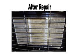 Heater Fixer Gas Heater Service Repairs Malta Homemark