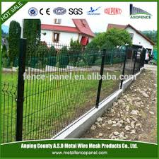 security pvc coated welded wire fence pricescheap p31 wire