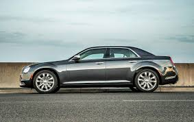 2000 Chrysler 300 Chrysler 300 2015 Price Features Specifications For Australia
