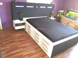 Beds Made Out Of Pallets Inspirational Furniture Made Out Pallets Home  Design Fascinating Beds Made