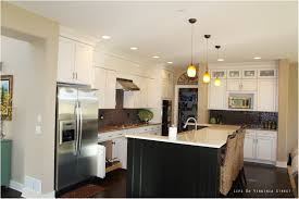 Pendant Kitchen Island Lights Kitchen Kitchen Island Light Fixtures Lowes Kitchen Island