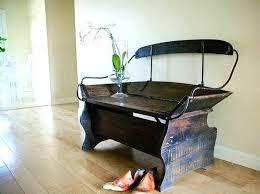 how to repurpose old furniture. Brilliant Furniture Repurposed  On How To Repurpose Old Furniture