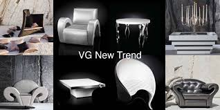 VG New Trend