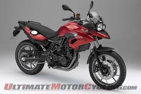 new car launches august 2013BMW Worldwide Motorcycle Sales up 42 in August