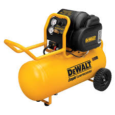 best quiet air compressors in 2017 top picks and reviews best quiet air compressor in 2015 top picks and reviews dewalt aims