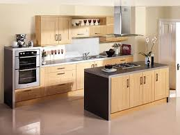Amish Kitchen Cabinets Indiana Amish Kitchen Cabinets Amish Kitchen Cabinets And Accessories