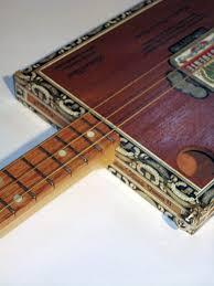 guitar wiring diagrams humbucker images way switches wiring diagrams cigar box guitar pickup wiring cigar