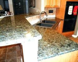 granite countertop installation cost granite granite installation