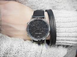 Наручные <b>часы Emporio Armani AR8034</b> — купить в интернет ...