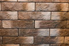 brown stone tile texture. Exellent Texture Stone Tile Texture Brick Wall Throughout Brown