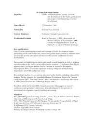 Resume Computer Skills What To Put In Skills Section Of Resume