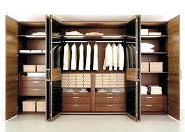 best closet design closet organizer design plans bedroom closet designs fair ideas decor adorable bedroom closets