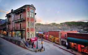 Adult toy stores eureka springs ar