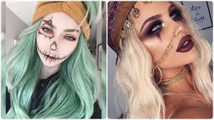 best makeup tutorials viral makeup videos makeup tutorials pilation 3
