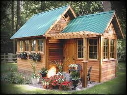 country office decor. Fullsize Of Interesting Garden Shed Tiny House Inside Country Office Decor