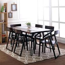 4 seater dining set seat dining room table 6 dining table set lifestyle 4 dining room 4 seater dining set