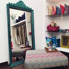 Small Picture Dress Your Home Indian Interiors Bangalore Home Decor Shops Cool