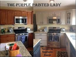 spray paint kitchen cabinets spray paint kitchen cabinets cost uk