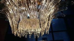 full size of murano chandelier original by chandeliers los angeles venetian full 7 marvelous home