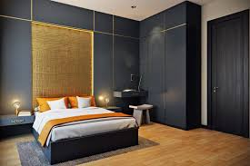 Small Picture Modern Wall Paneling Designs Home Interior Design