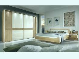 Schlafzimmerm Bel Massivholz Schlafzimmer Bett Massivholz